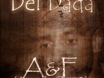 Del Dada