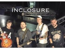 Inclosure