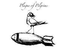Plague Of Pilgrims