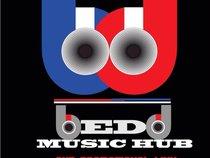 ED-MUSIC-HUB