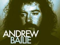 Andrew Bailie
