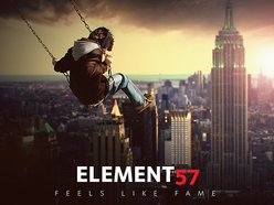 Image for Element57