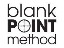 blank POINT method