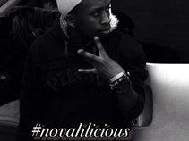 Novalicious