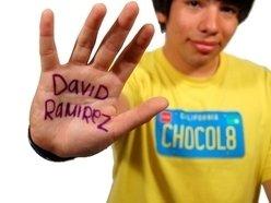 Image for David Ramirez