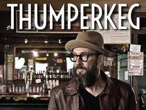 Thumperkeg