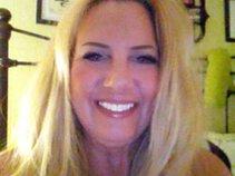 Tracy Hallard-Armstrong