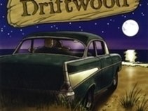 The Driftwood Players