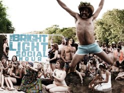 Image for The Bright Light Social Hour