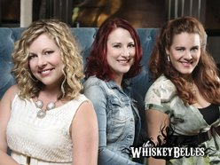 Image for The WhiskeyBelles