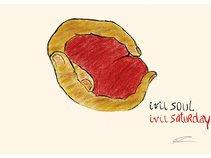 Civil Soul Records