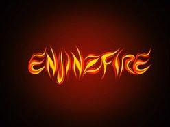 EnjinzFire