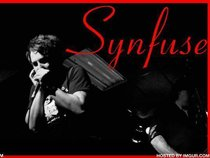 Synfuse