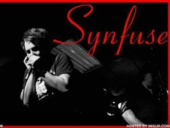 Image for Synfuse