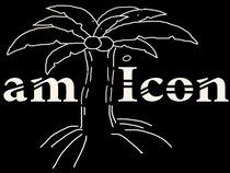 Jam Iconz