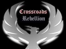 Crossroads Rebellion