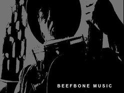Beefbone Music