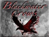 Blackwater Crows