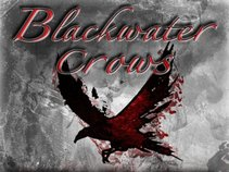 Blackwater Crows
