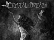 CRYSTAL DREAM OFFICIAL