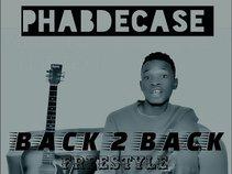 phabdecase