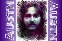 1330399994 austn profilewide