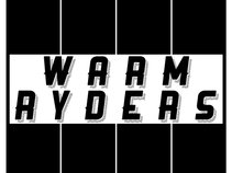 Warm Ryders