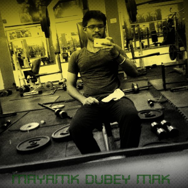 love dose- [dj mayamk dubey mak] house mix- by dj mayank dubey mak
