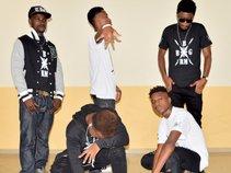 Black Body Gang