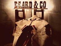 Beard & Company