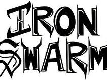 Iron Swarm