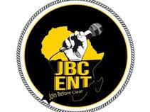 J. B. C . Entertainment