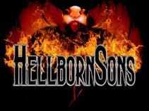 HELLBORNSONS