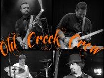 Old Creek Crew