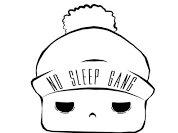 No Sleep Stain GanG