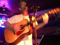 Doug Schultze Solo Acoustic