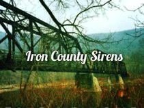 Iron County Sirens