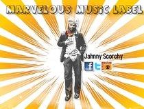 Jahnny Scorchy