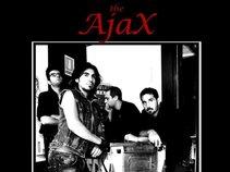 The Ajax