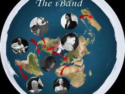 The iBand