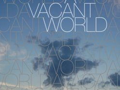 Image for A Vacant World