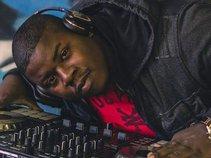 DJ K-NINE9