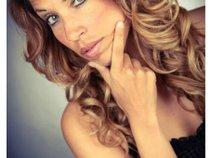 Monica Candio