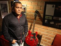 Cláudio Oliveira