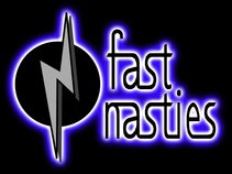 Fast Nasties