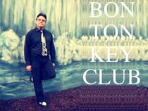 Bon Ton Key Club