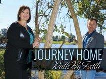 Journey Home Southern Gospel Duet
