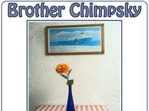 Brother Chimpsky