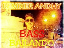 ☆☆DEEJAY ANDHY P®ODUCTION☆☆