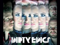 Dirty Epics